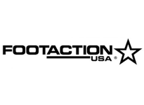 FootAction Computer Clinic